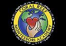 Coral Reef Montessori School