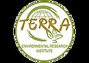 TERRA Environmental Research Institute