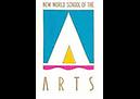 New World School of the Arts