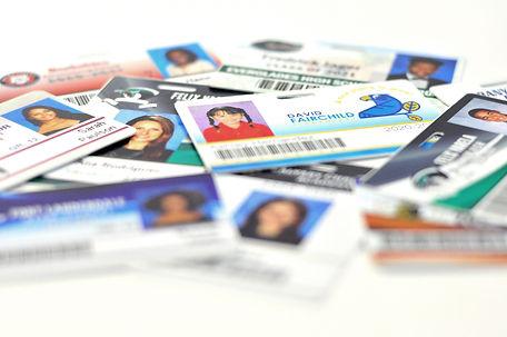 IDs.jpg