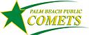 Palm Beach Public Elementary School