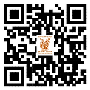 CheckInQRCode_1 (1).png