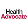 healthadvocatelogo_1.png