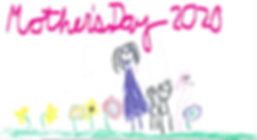 Mother's Day image 2020.png