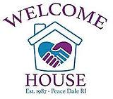 welcome house.jpg