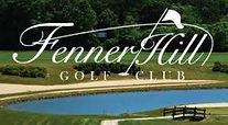 fenner hill logo.jpg