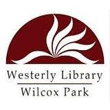 westerly%20library_edited.jpg