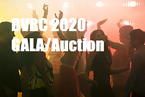 2020 Auction Gala.png