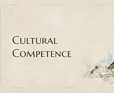 cultural competence title card .png