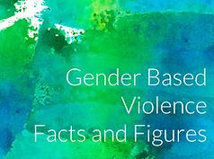 Gender Based Violence F&F.png