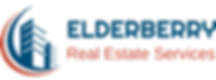 SmallLogo Cropped (clear).png
