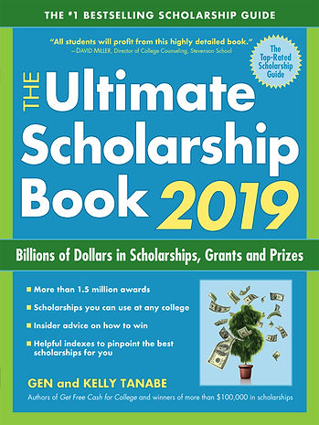 Scholarship Resource.jpg
