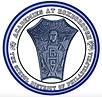 RHS-Seal.png