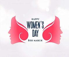 women-day-21615111712205.jpg