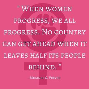 Women-Empowerment-Quotes.jpg