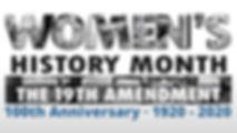 women's history month 2020.jpg