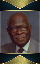 Albert Maurice Moody.png