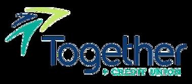 Together CU_2019_FullC.png