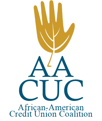 AACUC_Full.png