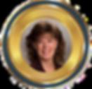 Janet McDonald.png