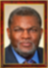 William Bill Bynum.png