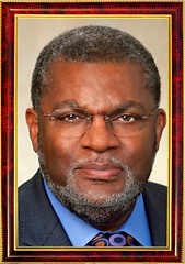 William Bill Bynum.png