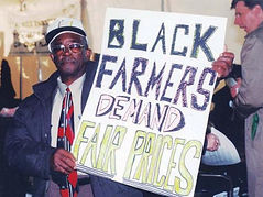Black Farmers.jpg