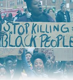stop killing.png