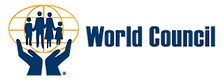 World_Council_of_Credit_Unions_logo.png