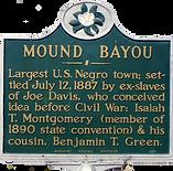 Mound_Bayou_sign.png