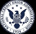 NCUA_logo.png