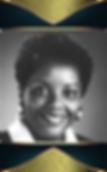 Joyce Jackson.png