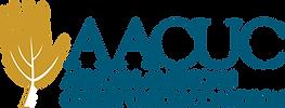 AACUC-National-Logo-Horizontal.png