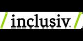 Inclusiv.png