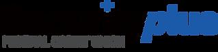 SecuPlus logo.png