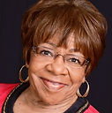 Rita Haynes.jpg