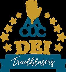DEI Trailblazers logo.png