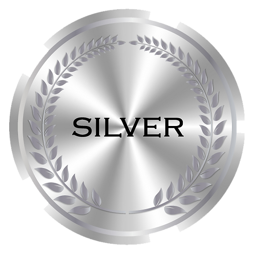 Silver Sponsorship for AACUC 23rd Annual Conference