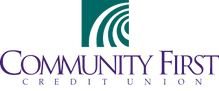 community.first_.credit.union_.logo.png