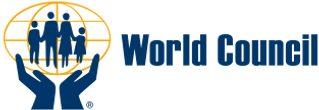 World_Council_of_CUs_logo_Eng.png
