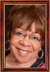 Rita Haynes.png