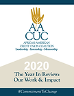 Annual Report 2020 Cover 7 1 21.png