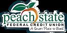 Peach State FCU 2021.png