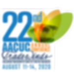 Final 22nd AACUC Conference Logo .png