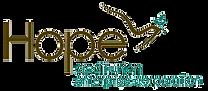 HOPEFCU-1.png