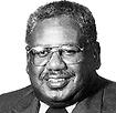 John-E-Johnson.png