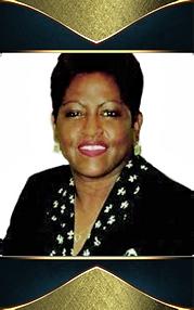Lynda McDaniel.png