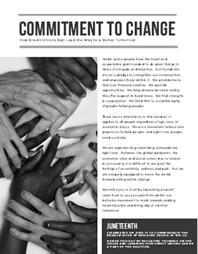 How Credit Unions Can Make a Change.png