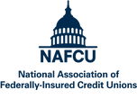 NAFCU2017_LogoBlue_centered_stacked.png