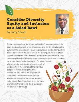 salad flyer.png
